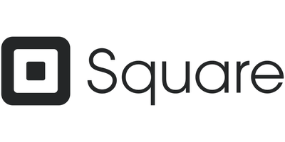 """""""Ask me Anything"""" with Square's Product Manager"""