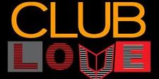 CLUB LOVE TICKETS  logo
