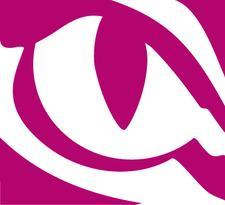 Pink Tiger Events logo