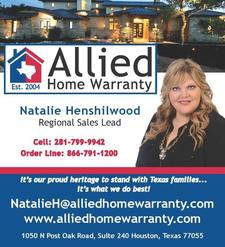 Allied Home Warranty Events | Eventbrite