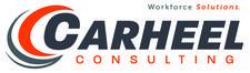 Carheel Consulting, LLC logo