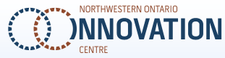 Northwestern Ontario Innovation Centre logo