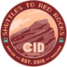 CID Colorado logo