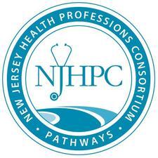 NJHPC@CCM logo