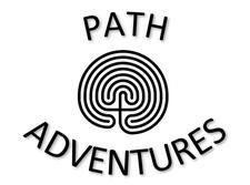 Path Adventures  logo