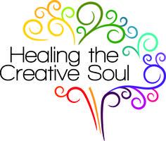 Free Painting Workshop Series - June