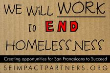 San Francisco Impact Partners logo
