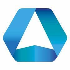 Smart Business Corp logo