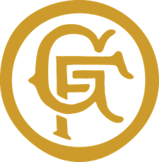Goldfield Trading Post logo