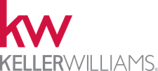 Keller Williams Falls Church logo