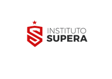 UNOPAR - Liberdade e Instituto Supera logo