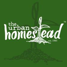Urban Homestead Inc. logo
