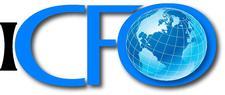 iCFO Capital, LLC. logo