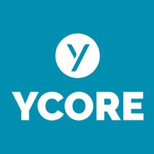 YCore logo
