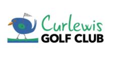 Curlewis Golf Club logo