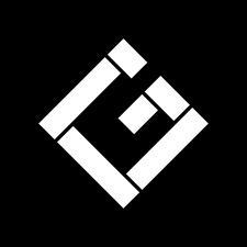 Uni Bar logo