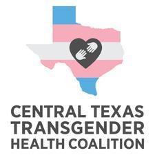 The Central Texas Transgender Health Coalition logo