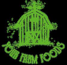 Your Farm Foods logo