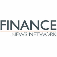 Finance News Network logo