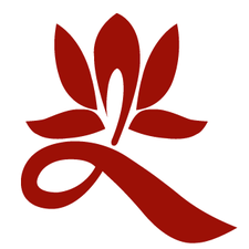 Nan Tien Institute logo