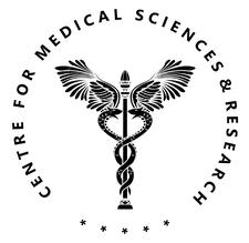 Centre for Medical Sciences & Research logo
