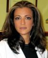 Dr. Marianna Weiner logo
