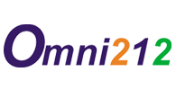 Omni212 logo