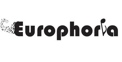 Europhoria NYC: Celebrating Eurovision Music &...
