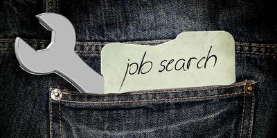Job Hunting for PM's: Interview Preparation and Follow...