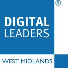 DL West Midlands logo