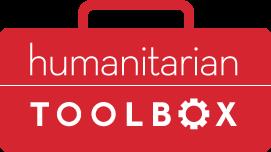 Humanitarian Toolbox Hackathon