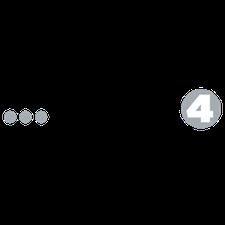 Faktor4 Event Marketing GmbH logo
