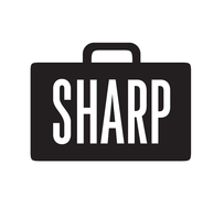 SHARP November Mixer