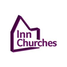 Inn Churches logo