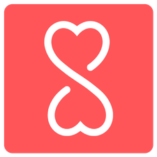 Perfect Combination logo