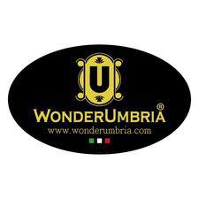 WonderUmbria® logo