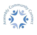 Assembly Community Connect logo
