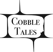 Cobble Tales logo