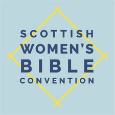 Scottish Women's Bible Convention logo