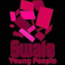 Swale Young People CIC logo