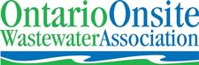 OOWA (Ontario Onsite Wastewater Association) logo