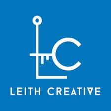 Leith Creative logo