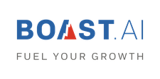 Boast Capital logo