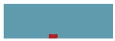 Legal Education logo