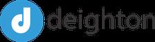 Deighton logo