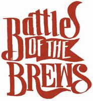 18th Annual Battle Of The Brews