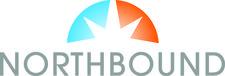 Northbound Treatment Services logo