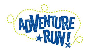 San Carlos Road Runner Sports Adventure Run *Benefiting: Teen...