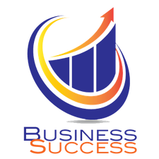 Business Success and Tea Tree Gully BEC logo