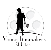 Young Filmmakers of Utah Conference